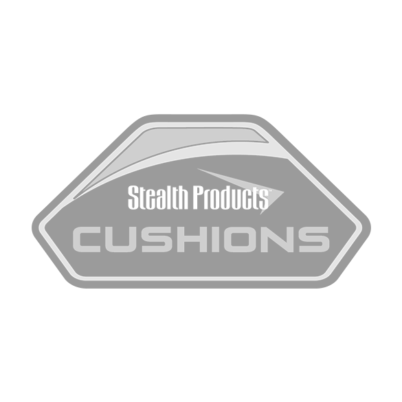 StealthProducts_Logo-01